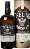 Teeling Small Single Malt (Whiskey)