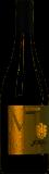 J. Hofstätter Pinot Nero 2019