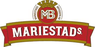 Mariestads Export