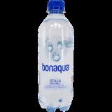 Bonaqua Stilla flaska