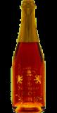 Old English Sloe Gin