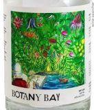 Hernö Botany Bay
