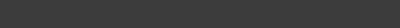 Bishops Arms - Örnsköldsvik