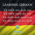 Learning German is Easy!