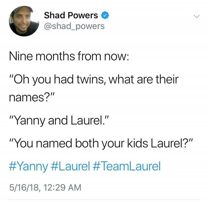 24-tweet-yanny-laurel