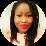 Ndeye Aïcha Kassé