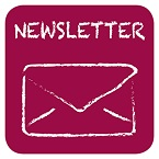 Newsletter-Hardeck