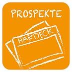 Prospekt-Hardeck