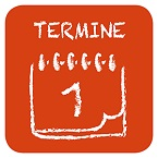 Termine-Hardeck