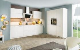 Günstige winkelküchen mit elektrogeräten  Günstige L Küchen Mit Elektrogeräten | dockarm.com