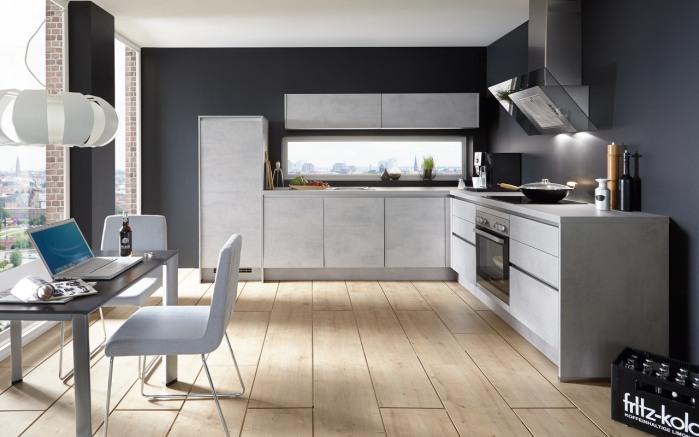 hardeck prospekt aktueller bauhaus prospekt wennus gut werden muss seite with hardeck prospekt. Black Bedroom Furniture Sets. Home Design Ideas