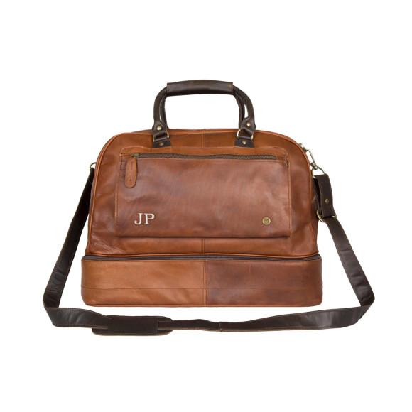 Mahi Leather Weekender Bags - 18 items  d627ea6b589da