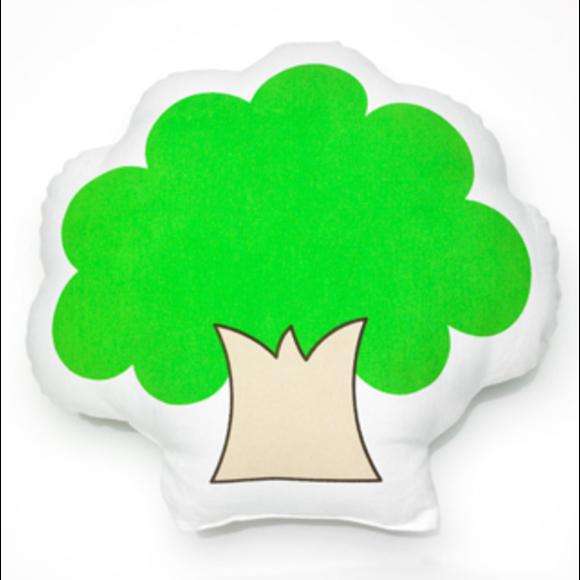 rak_42450_941 logo