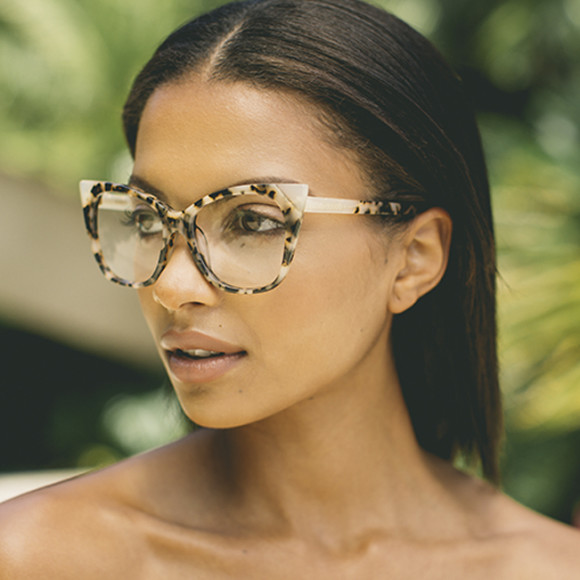 2673d6583911 Pared Eyewear Sunglasses - 7 items   hardtofind.