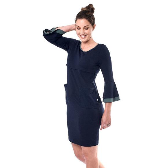 9e187899f8d3 Maternity Dress - 10 items   hardtofind.
