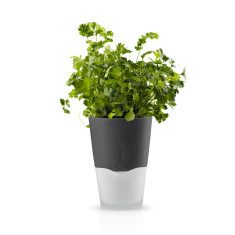 Eva Solo self watering herb pot