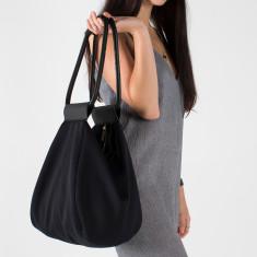 Everyday Bae Neoprene Shoulder Bag