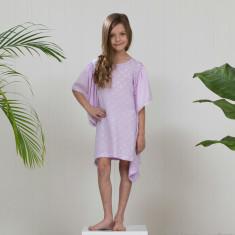 Phoebe dress