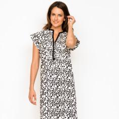 Macy Shatter Dress