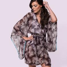 Oliana Kimono