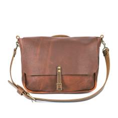 Stephen Messenger Bag