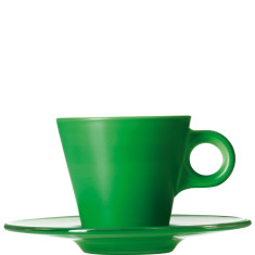 Ooh Majico colour change espresso cup