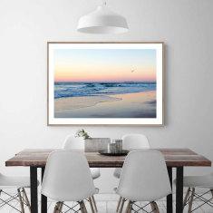Waters Edge Photography Print