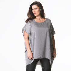 Plus Size Lena of Sunlight Top