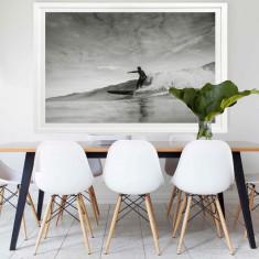 Soul Surfer | Framed Art