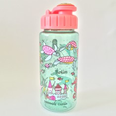 Tyrrell Katz Under The Sea tritan drink bottle