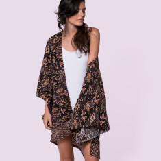Naia Kimono