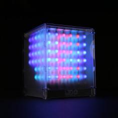 L3D Light Cube (Small)