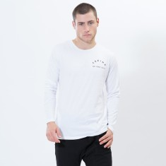 No Bad Days Long Sleeve Tee