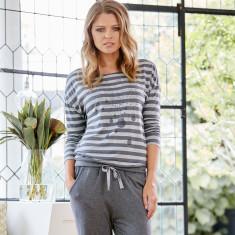 Gina Pyjama set