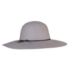 Idaho Felt Floppy Hat