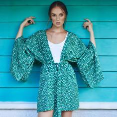Mikaela Kimono