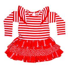 Sienna Foxy Dress