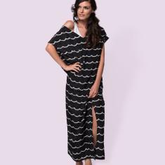 Suri Maxi Dress