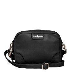 Splendour Crossbody - Various Colours - Vegan Leather