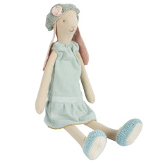Bunny Light Malin medium doll