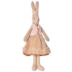 Rabbit Princess Filippa