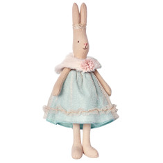 Princess Sofia Rabbit