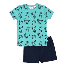 Palm Tree Pj