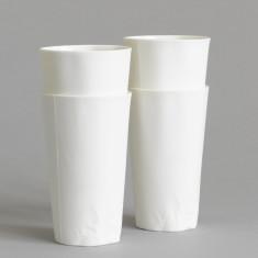 Hayden Youlley beaker cup