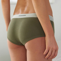 Women's Brief - Essentials