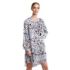 Some Say Love Dress - Lady Bird Garden
