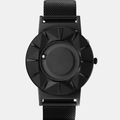 Bradley Element Watch