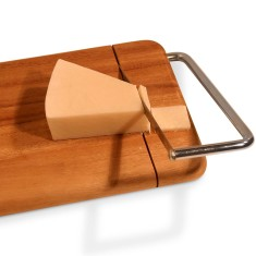 Danish Cheese Slicer