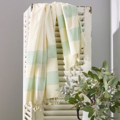 Little Cove Turkish Towel
