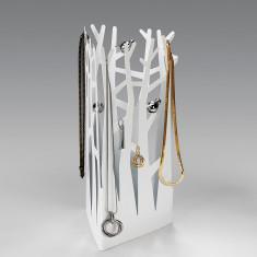 Umbra Canopy jewellery stand